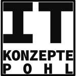 IT Konzepte Pohl